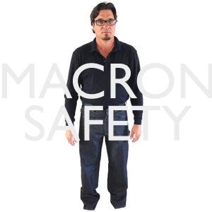 14 cal Dailywear Jeans FR Denim 120