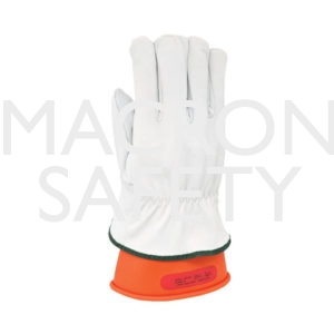 Glove Protectors For Class 0 & Class 00 Electrical Gloves