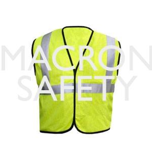 Class 2 FR Mesh Vest