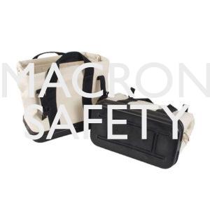 Industrial Gear Bag