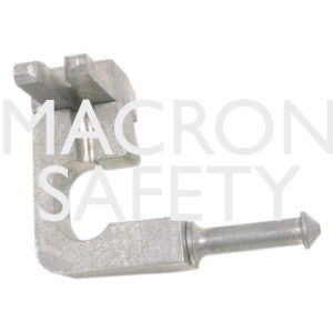 GRAB-IT Overhead Fuse Barrel Installation and Removal Tool