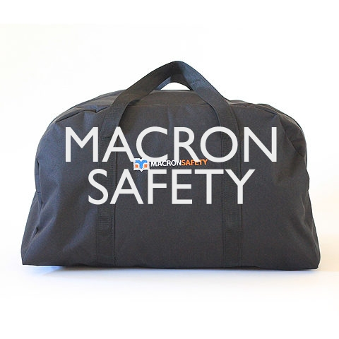 Arc Flash Gear Bag