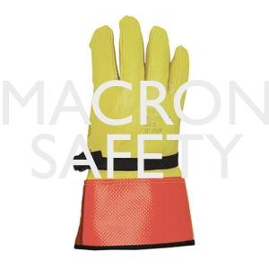 """Salisbury ILPG3S 12"""" Goatskin Leather Protector"""