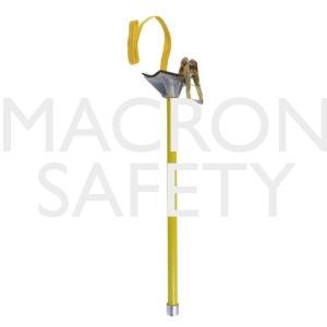 Hastings Fiberglass Pole Cant Tool
