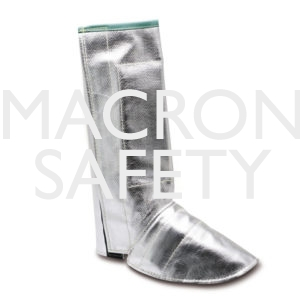 Macron Aluminized Leggings