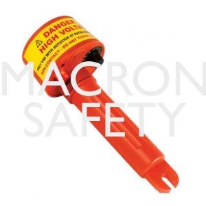 AEMC 275HVD Non-Contact Voltage Detectors