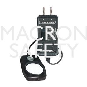Extech 401021: Foot Candle Light MultiMeter Adaptor