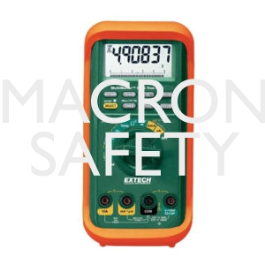 Extech MM570A: MultiMaster® High-Accuracy Multimeter