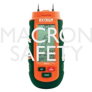 Extech MO230 Moisture Meter