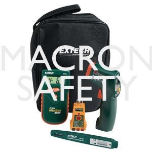 Extech MO280-KH Home Inspector Kit