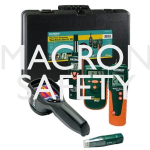 Extech MO280-RK-i5 Thermal Imaging Technician's Kit