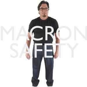 4 cal Inherent Thermal Regulating FR Short Sleeved T-Shirt