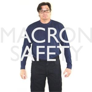 4 cal Inherent Thermal Regulating FR Long Sleeved Shirt