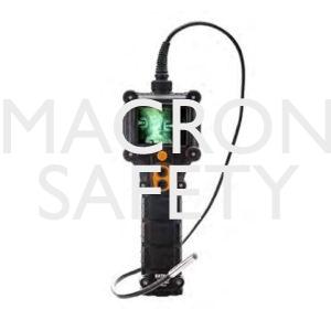 Extech BR300: Waterpoof Video Borescope Inspection Camera