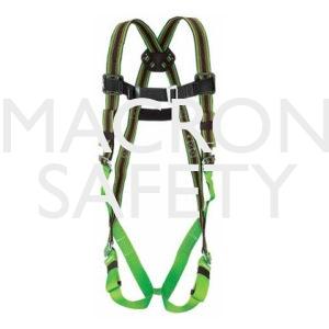 Miller DuraFlex Harnesses