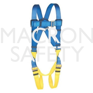 Protecta AB17530 FIRST™ Vest-Style Harness