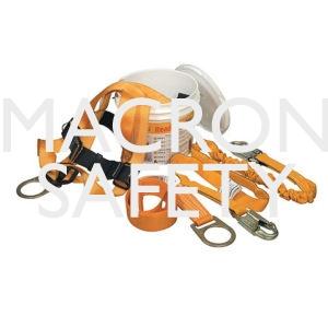 Titan ReadyWorker Fall Protection Kit