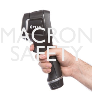 FLIR E5 Handheld Thermal Imager