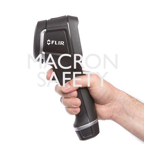 FLIR E5 Handheld Thermal Imager
