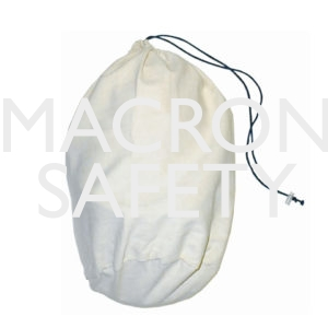 Face Shield Bag