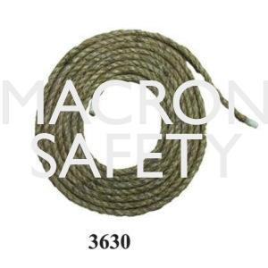 Hastings Manila Rope - 3630
