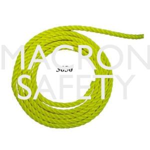 Hastings Polypropylene Rope