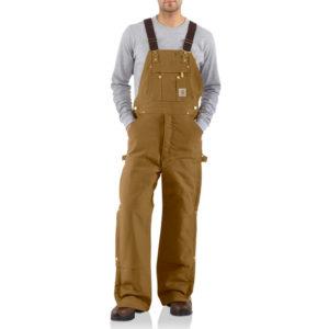 Mens Work Wear